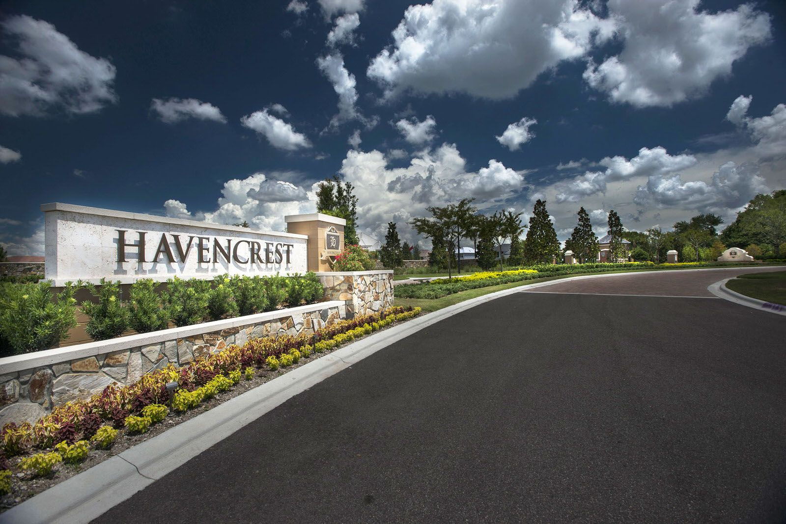 'Havencrest' by Taylor Morrison - Orlando in Orlando