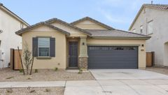 14353 W Hackamore Drive (35R2 WLH)