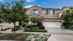 15741 Myrtlewood Avenue (Residence 2 WLH)