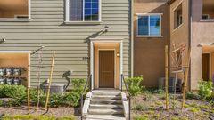 1044 Newberry Lane (Residence 2  WLH)