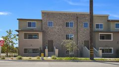 1040 W Baseline Road (Residence 5   WLH)