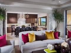 Residence 3 WLH