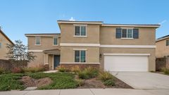 4733 Snap Dragon St (Residence 4 WLH)