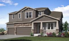 18049 W 95th Place (50C4 WLH)