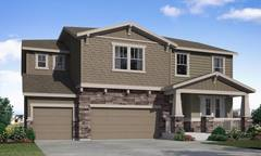 18009 W 95th Place (50C5 WLH)