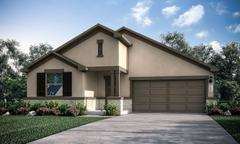 1301 Itzel Bend (Angelina WLH)