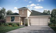 5614 Ancient Avenue (Angelina WLH)