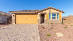 8354 S 164th Drive (Zafiro)
