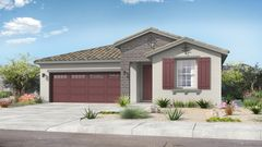 14352 W Hackamore Drive (35R2 WLH)
