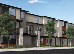 Plan 2 WLH - SoHay Prime: Hayward, California - Taylor Morrison