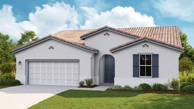 New Construction Homes & Plans in Elk Grove, CA   864 Homes ...