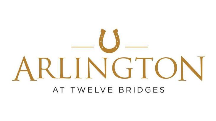 Arlington at Twelve Bridges,95648