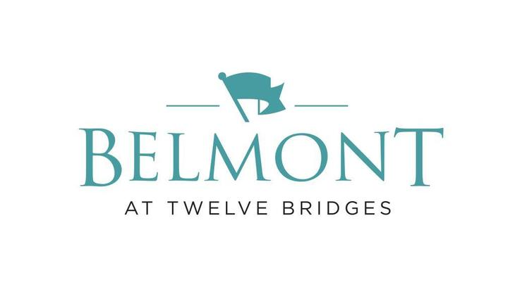 Belmont at Twelve Bridges,95648