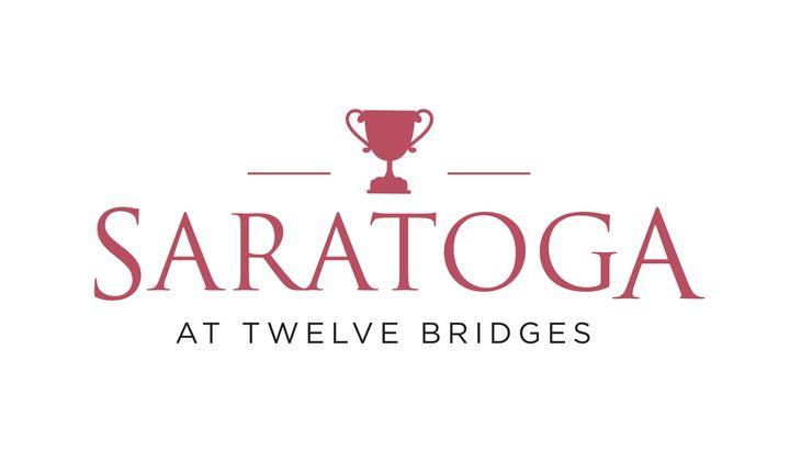 Saratoga at Twelve Bridges,95648