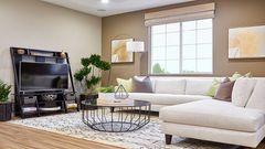 Residence 2  WLH