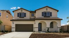 29908 Alisal Court (Camarillo Plan 5)