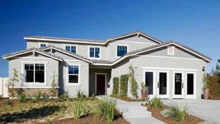 Yosemite Plan 4RA - Braeburn: Mentone, California - Taylor Morrison