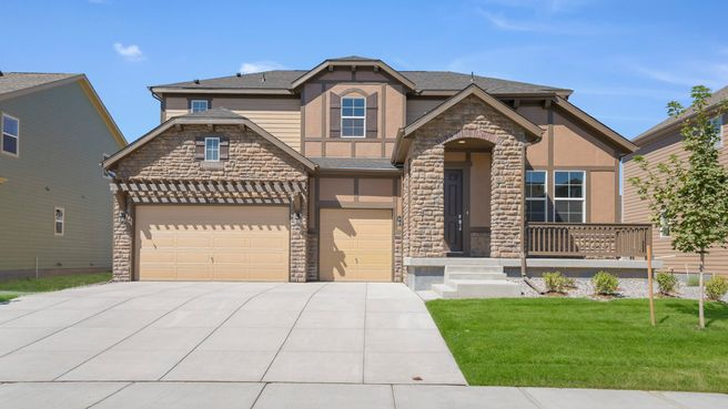 1210 Homestead Road (50C1 WLH)
