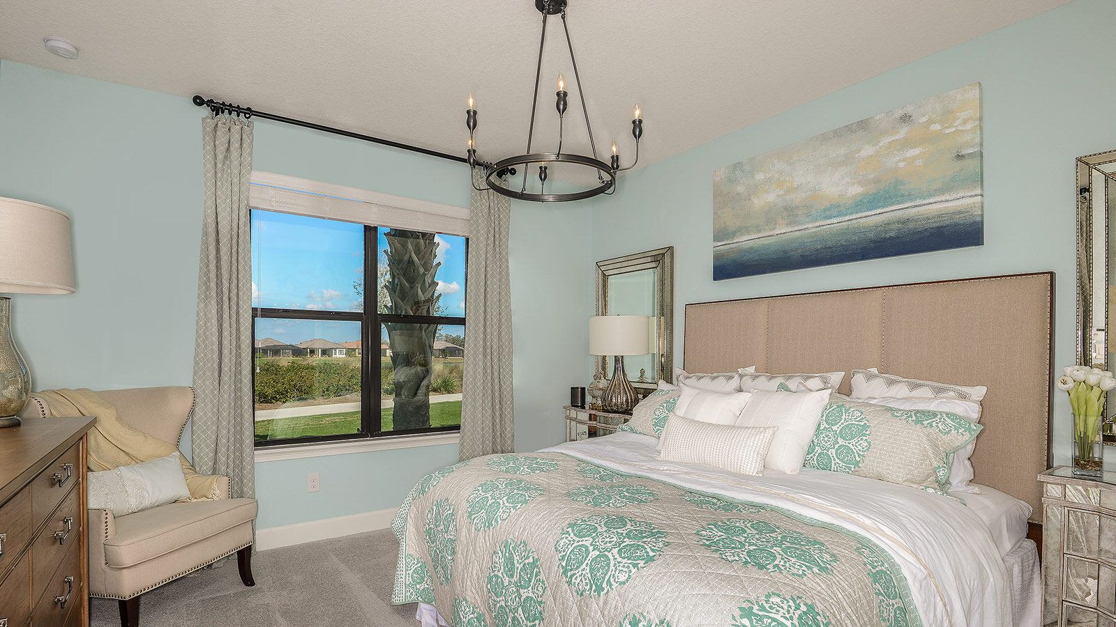 'Esplanade Golf and Country Club of Naples Condos' by Taylor Morrison - Fort Myers Naples in Naples