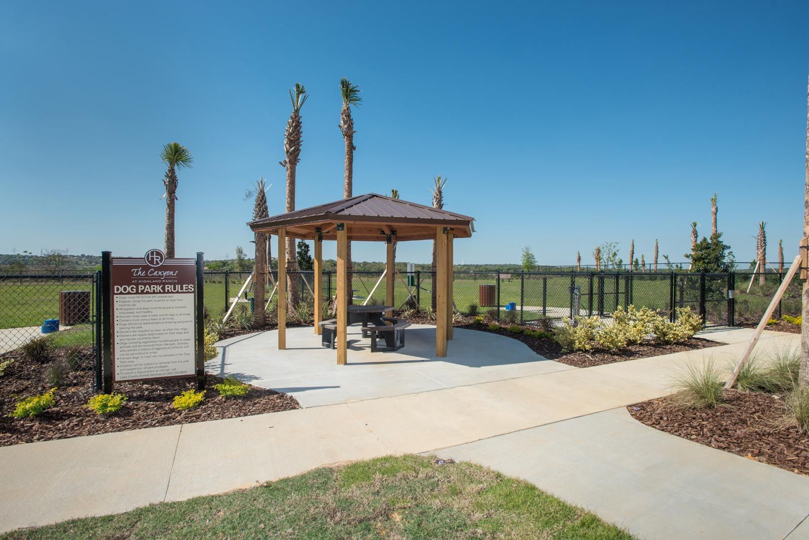 'The Canyons at Highland Ranch' by Taylor Morrison - Orlando in Orlando