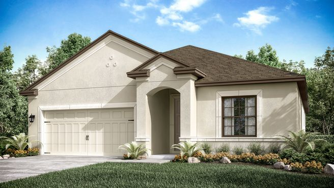 3967 Carrick Bend Drive (Cayman)