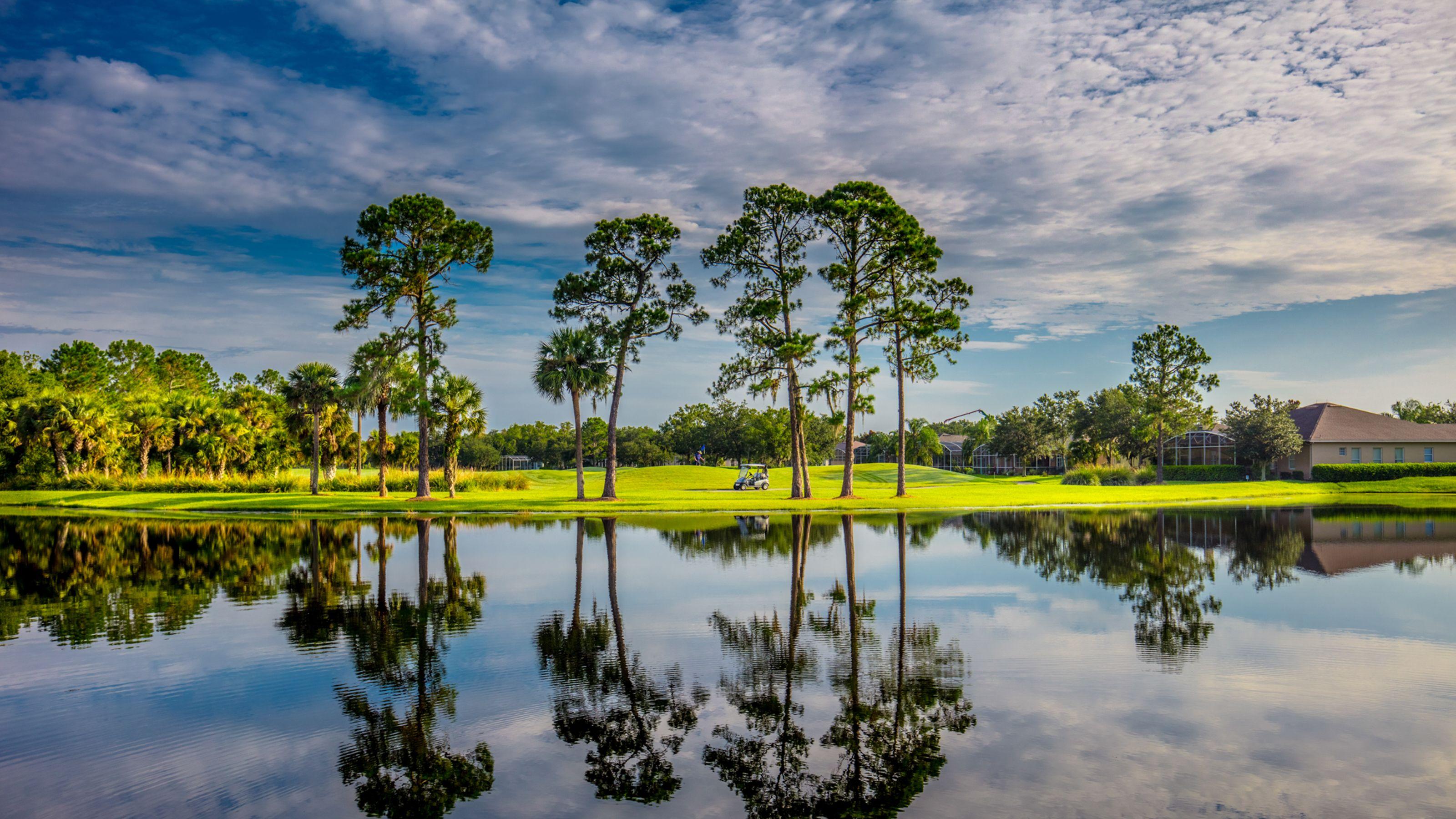 'Solivita' by Taylor Morrison - Orlando in Orlando
