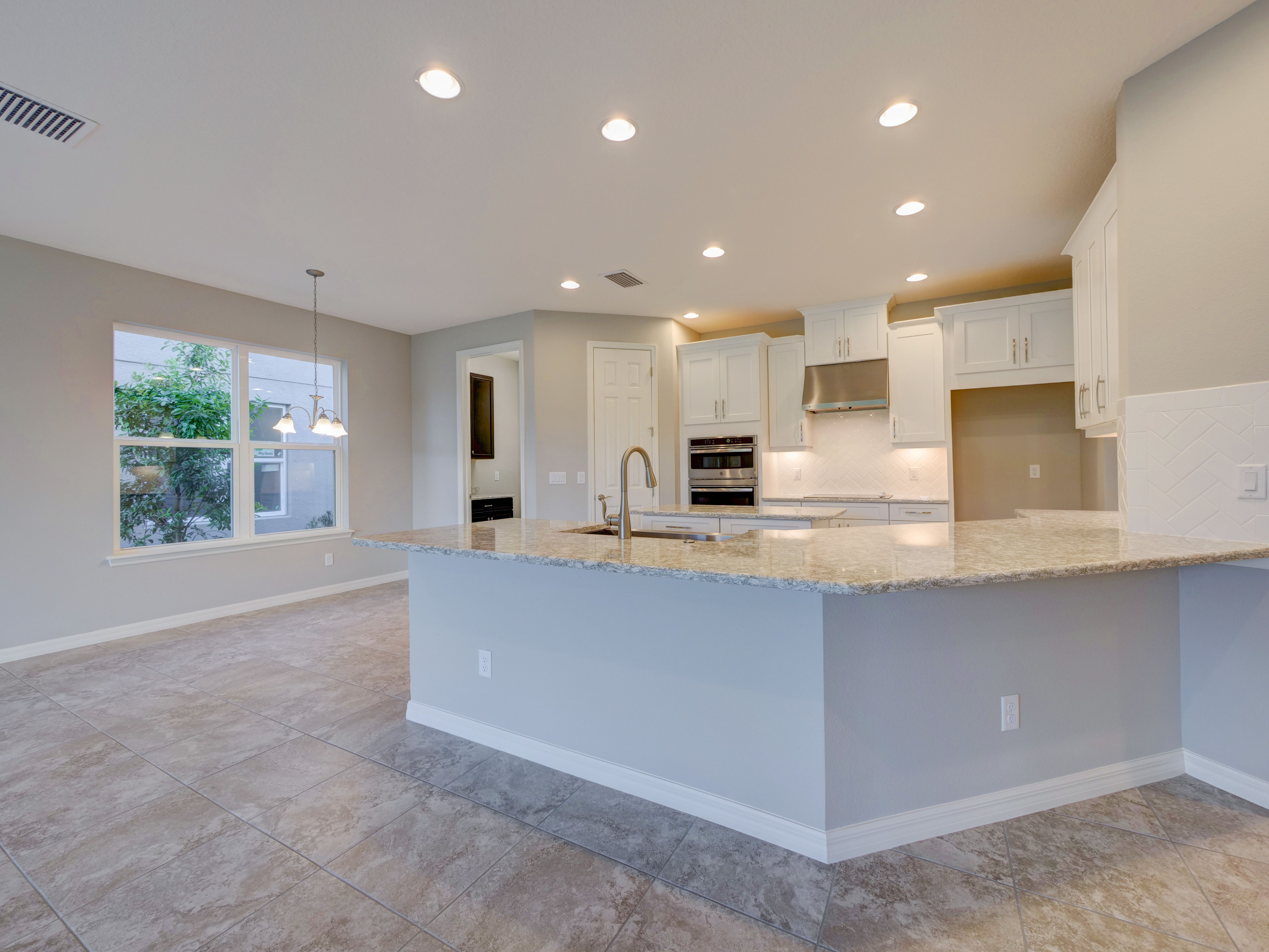 Kitchen featured in the Martinique By Taylor Morrison in Sarasota-Bradenton, FL