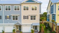 4063 Rocky Shores Drive (Starboard)