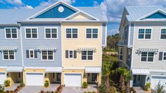 4133 Rocky Shores Drive (Starboard)