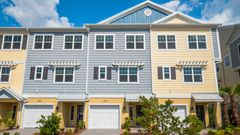 4135 Rocky Shores Drive (Tidewater)