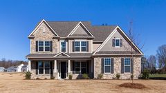 4236 Maggie Springs Way (Tremont)