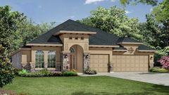 5414 Havelock Lane (The Emerson Plan)
