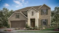 10347 Armstrong Drive (Terracotta)