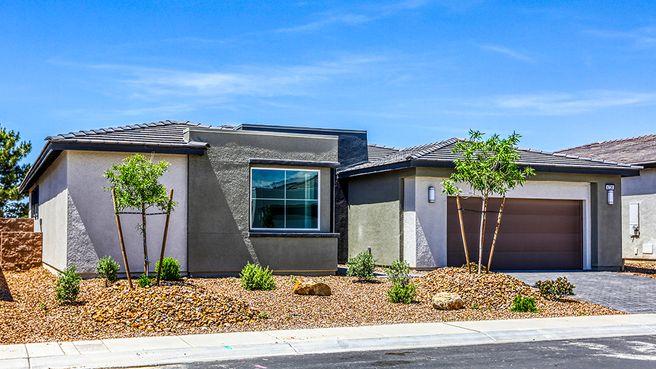 4730 E Cactus Canyon Dr (Jade Plan 4 WLH)