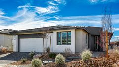 4460 S Roseworthy Court (Onyx Plan 3 WLH)