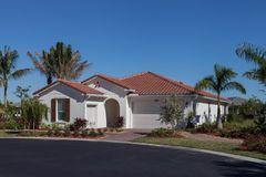 10067 SW Red Oak Court (Estero)