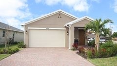 9604 SW Forestwood Ave (Bisenti)