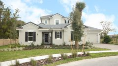 1164 Estancia Woods Loop (OLH Cannes 2016 Plan)