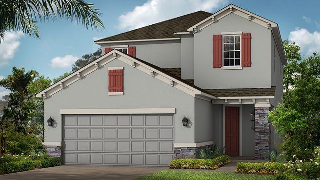 2651 Ridgetop Lane (Santa Rosa)