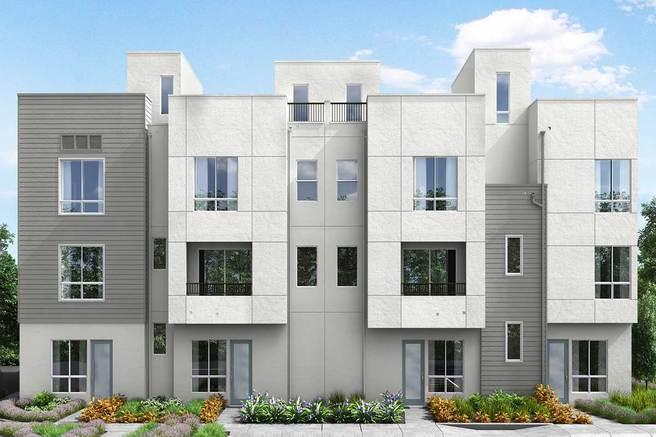 Residence 1 WLH