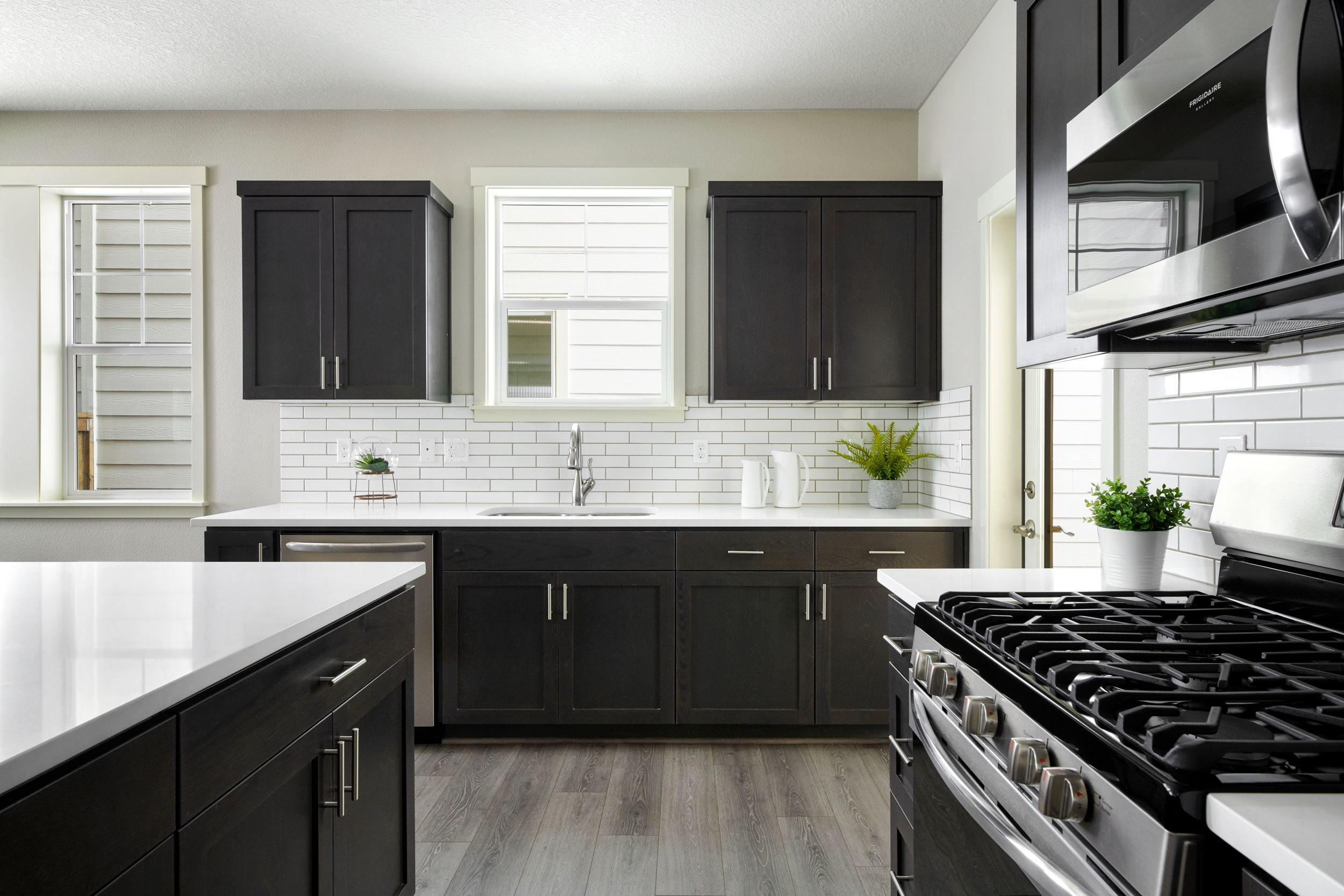 Kitchen featured in the Larkspur WLH By Taylor Morrison in Portland-Vancouver, OR
