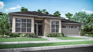 5801 - Avalon at Riverstone 60s: Sugar Land, Texas - Darling  Homes