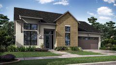 4710 Nolan Ridge Court (5801)