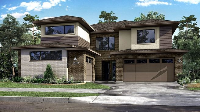 5703 Trinity Heights Lane (5807)