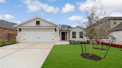 2730 Fortezza Way (Periwinkle)