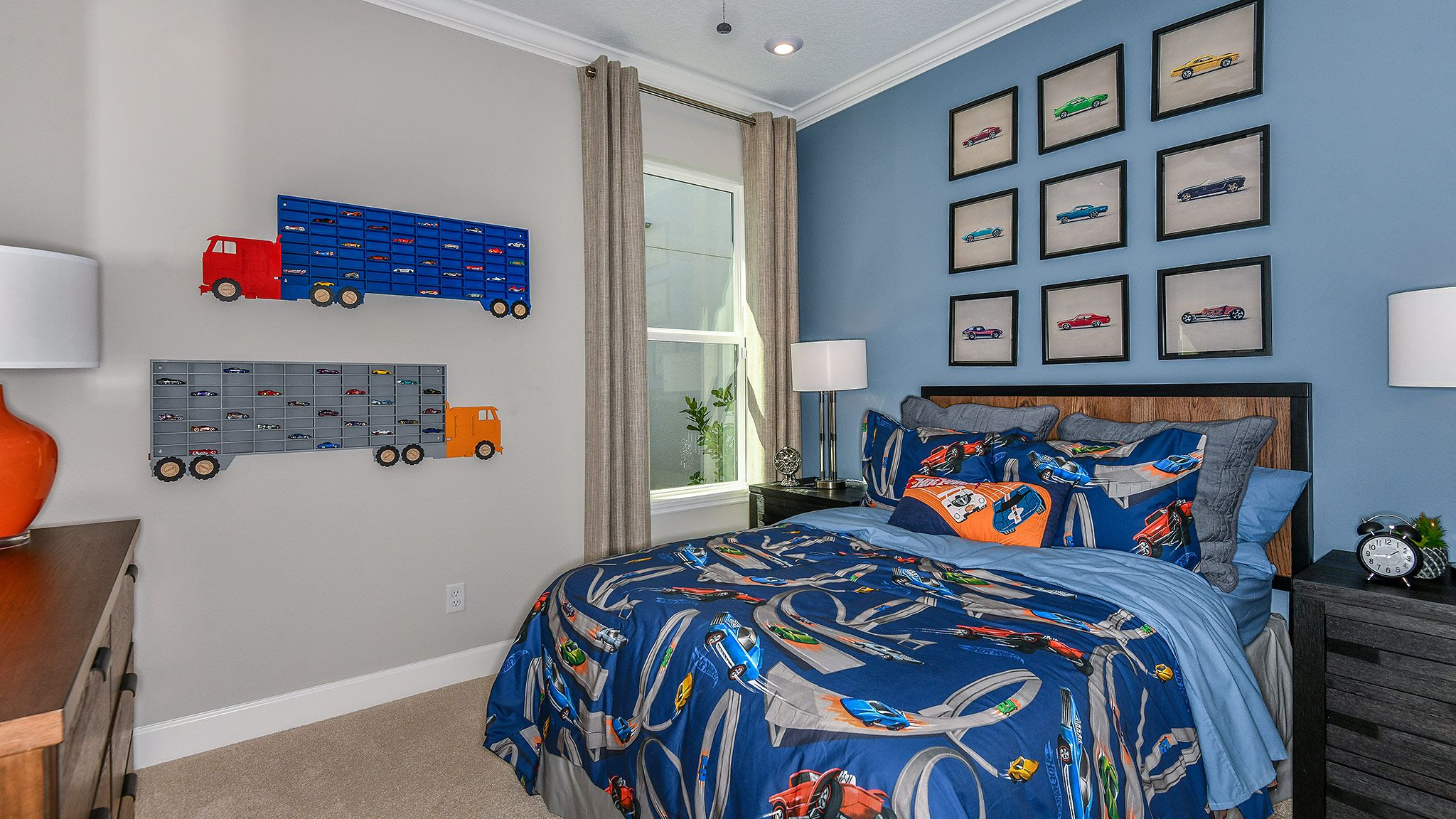 Bedroom featured in the Antigua By Taylor Morrison in Sarasota-Bradenton, FL