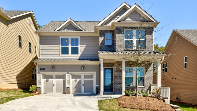 1075 Penny Lane (Willow)