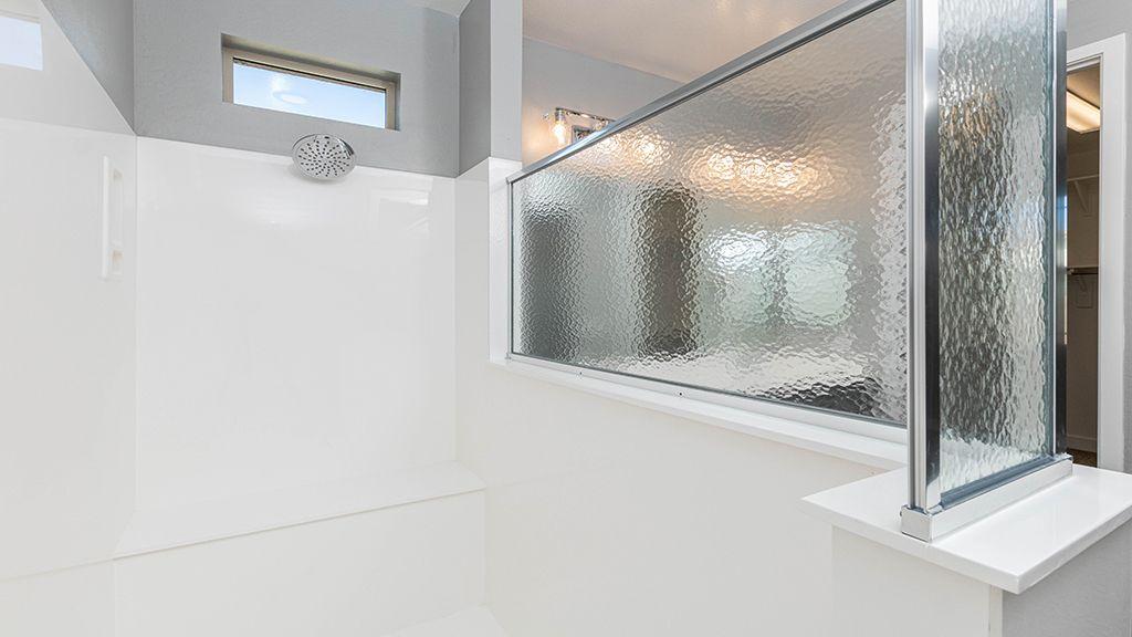 Bathroom featured in the Edmonton By Taylor Morrison in Phoenix-Mesa, AZ