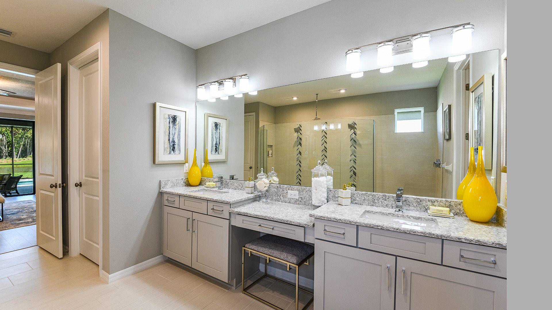 Bathroom featured in the Sand Key By Taylor Morrison in Sarasota-Bradenton, FL