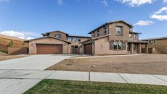 268 N Clementine Court (Residence 6 WLH)